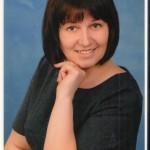 Костина Ж.А. - руководитель вокальной студии АРЛЕКИН